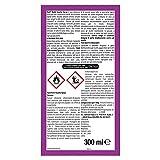 Zoom IMG-1 raid spray multinsetto insetticida 1