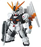 Gundam Fusion Works FW Converge Operation Revive V Action Figure - No Outer Box