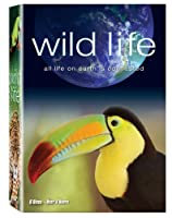 Wild Life [DVD] [Import]