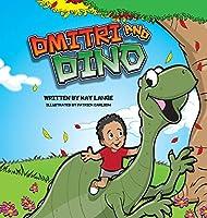 Dmitri and Dino