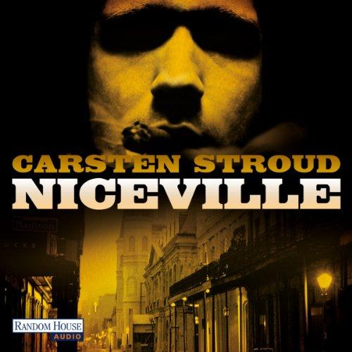 Niceville cover art