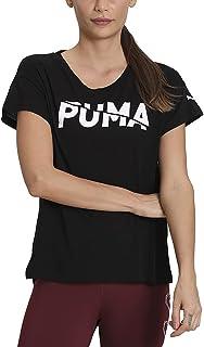 سروال رياضي عصري من بوما
