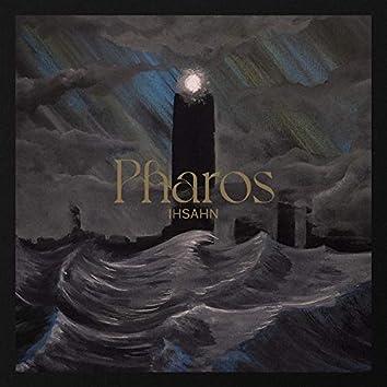 Pharos