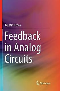 Feedback in Analog Circuits