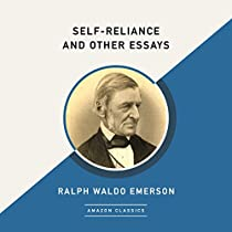 the importance of self reliance