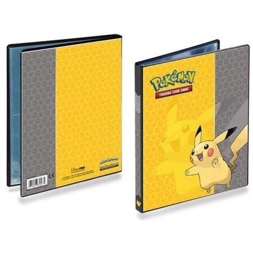 Pikachu Card: Amazon co uk