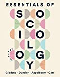Essentials of Sociology (Eighth Edition)
