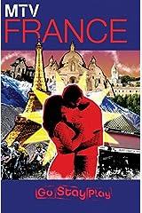 MTV France (MTV Guides) Paperback