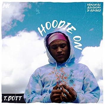 Hoodie On