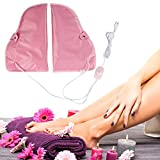 Electric Heated Beauty Podotheca Professional