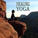Healing Yoga - Nature Sounds, Mindfulness Meditation, Yoga Music, Calmness, Stress Relief, Ocean Waves, Sensual Massage Relaxation, Healing Sounds