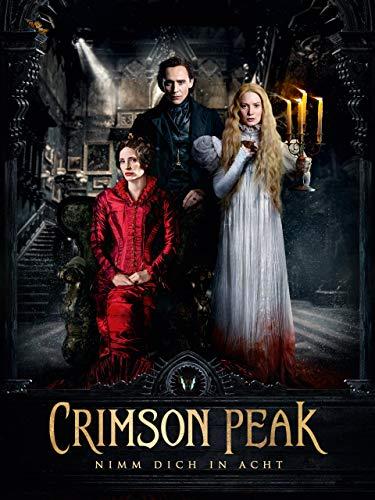 Crimson Peak [dt./OV]