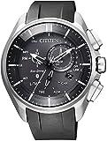 [シチズン] 腕時計 エコ・ドライブ ブルートゥース スーパーチタニウムモデル BZ1040-09E メンズ