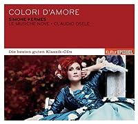 Kulturspiegel: Colori