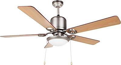 Orbegozo CP 61132 Ventilateur de plafond