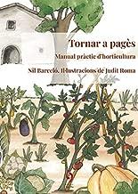 Amazon.es: Imosver - Ganadería / Agricultura y ganadería: Libros