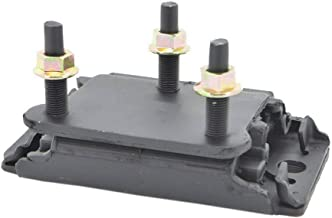 Best nissan frontier transmission mount Reviews