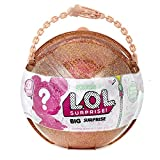 L.O.L surprise!! - Megapack 50 sorpresas