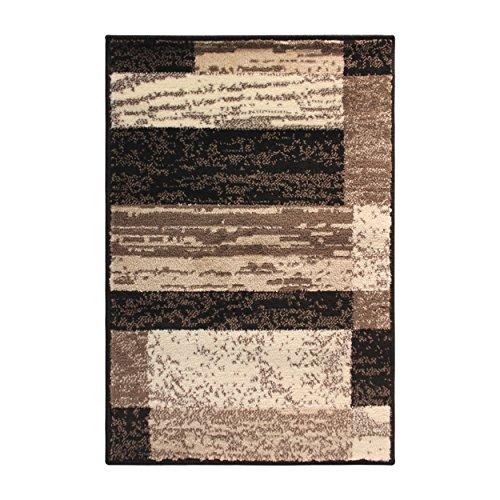 alfombras de bambu fabricante Superior