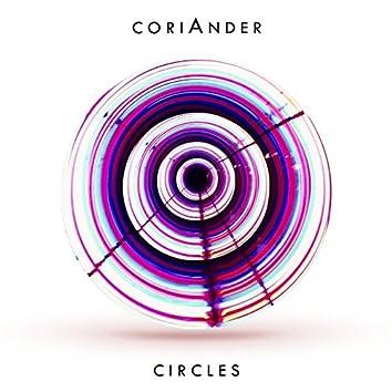 Circles (EP)