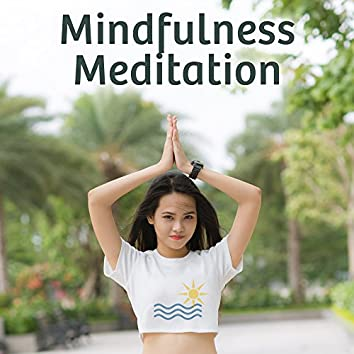 Mindfulness Meditation – New Age for Meditation, Ocean Sounds, Yoga 2017, Buddhist Meditation, Reiki