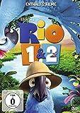 Rio 1&2
