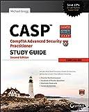 CASP: CompTIA Advanced Security Practitioner Study Guide (Exam CAS-002)