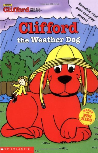 clifford_the_weather_dog