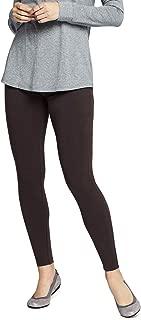 School Uniform Women's Starfish Knit Leggings