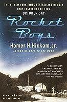 Rocket Boys (Coalwood)