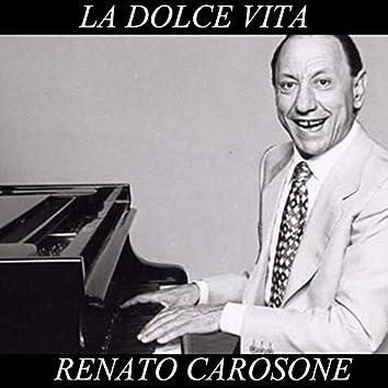 La Dolce Vita: Renato Carosone