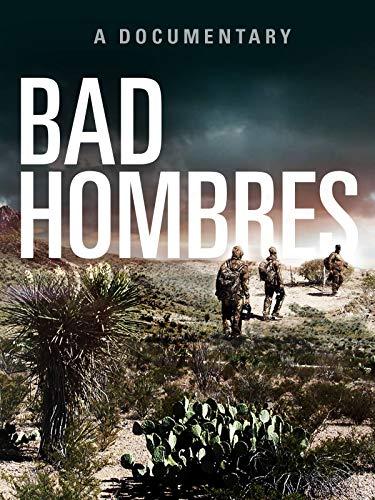 Bad Hombres Mississippi