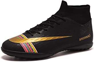 Best messi indoor shoes youth Reviews