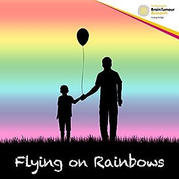 Flying on Rainbows