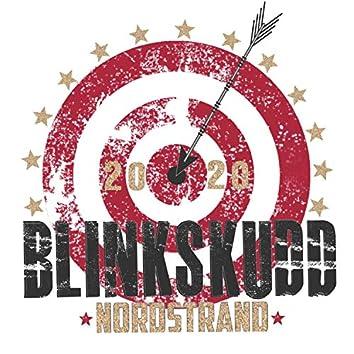 BlinkSkudd 2020 (Nordstrand)