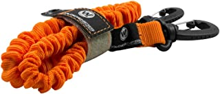 Wilderness Systems Fishing Rod Leash for Kayaks