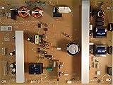 PartsStop 1-487-340-11 G5N Board