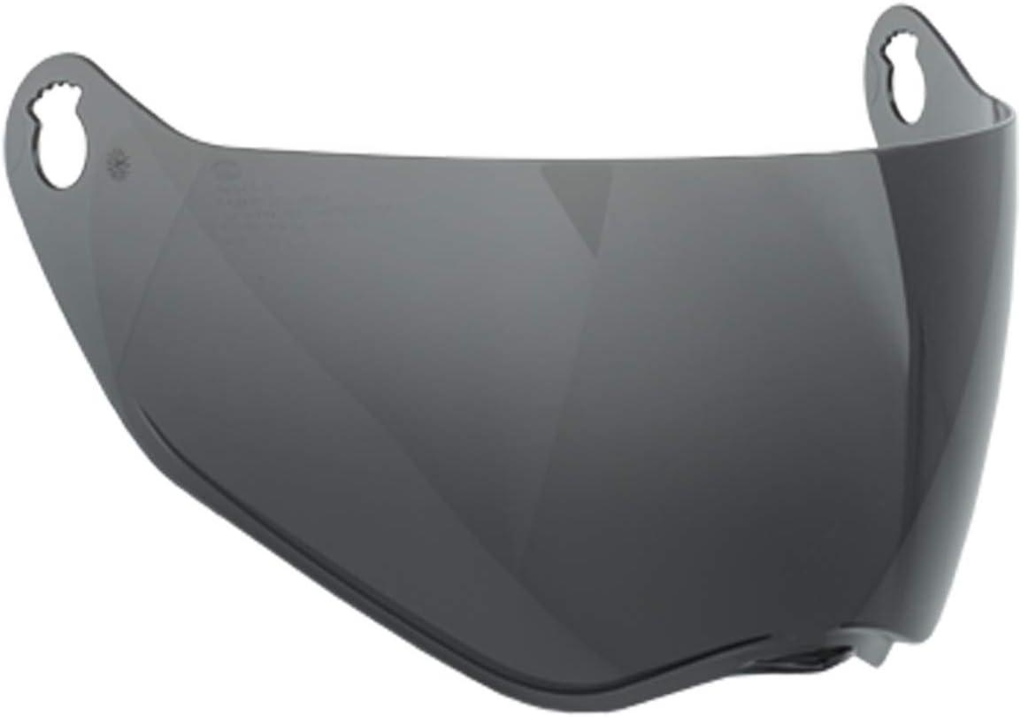 MX-9 Adventure Shield Smoke New color Dark Accessories Oakland Mall