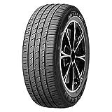 Nexen N'Fera RU1 XL - 215/55R18 99V - Neumático de Verano