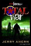 Total War: The Survivalist Series
