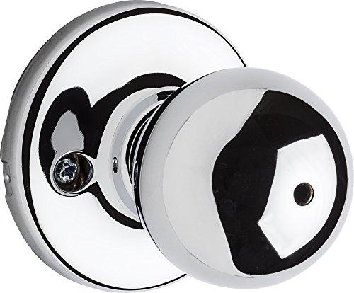 Kwikset Commerical Door Products - Best Reviews Tips