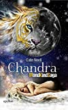 Chandra: MondKindSaga