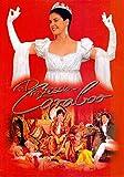 Prinzessin Caraboo - Phoebe Cates - Kevin Kline - Stephen