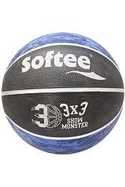 Amazon.es: Softee Equipment - Balones / Baloncesto: Deportes y ...
