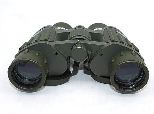 Py YP Télescope Extérieur de Poche Jumelles HD Grand Grossissement Super Grand Oculaire Extérieur Télescope,Une