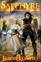 Sapphyre: Premium Hardcover Edition