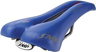 SELLE SMP(セラSMP) エクストラ カラー サドル EXTRA02-BL ブルー