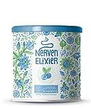 Nerven-Elixier | Pflanzliche Wirkstoffe für den...