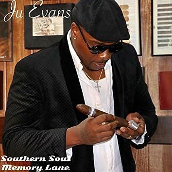 Southern Soul Memory Lane