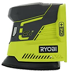 which is the best ryobi hand vac in the world